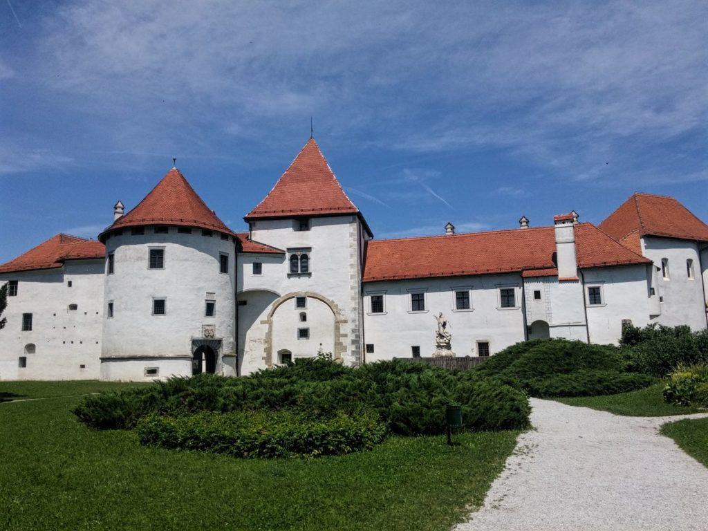 Private tours from Zagreb selected by Croatia Attractions