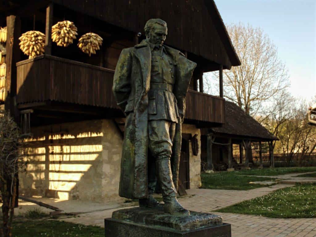 TITO – Late Yugoslav president