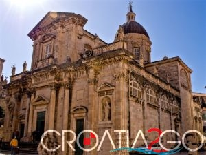 Croatian-Attractions-Dubrovnik-Cathedral-of-the-Assumption-of-the-Virgin-Mary-8166CC-BY-SA-3.jpg