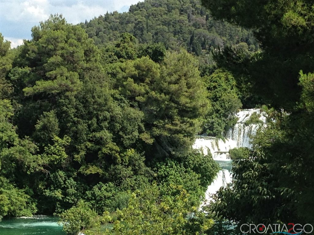 National Parks – the greatest Croatia Attractions