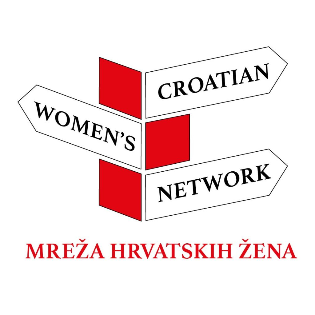 CWN Announces the 2019 – Croatian Women of Influence Award Winners