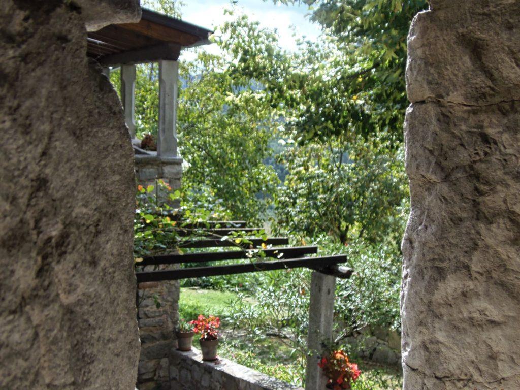 Retirement in Istria