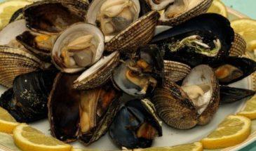 Croatian-Attractions, traditional Croatian dish