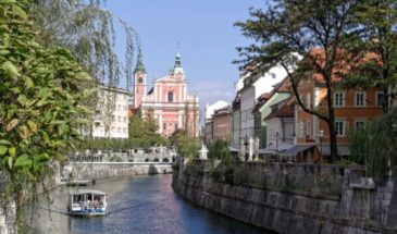 Ljubljana_BW_2014-10-09_11-06-16Berthold-Werner-CC-BY-SA-3.0-http-creativecommons.orglicensesby-sa3.0-via-Wikimedia-Commons-560x460.jpg