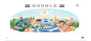 Google-Cro-Russia.png