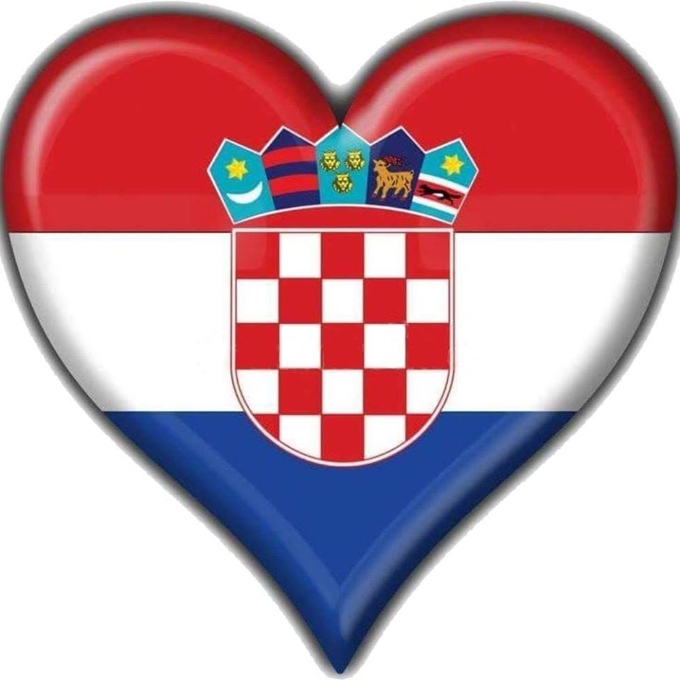 THE GLAS PODUZETNIKA ASSOCIATION: HOLIDAYS IN CROATIA ARE SAFE!