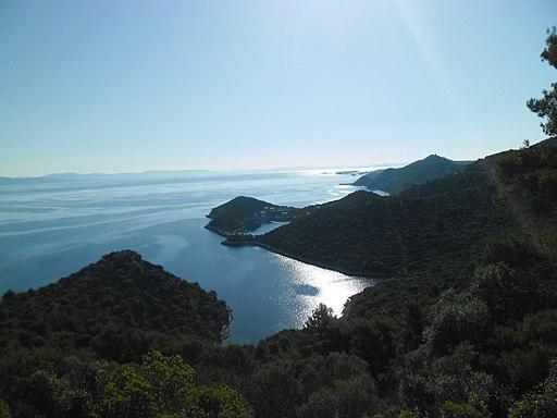 Lastovo – the quiet spirit of South Adriatic