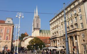 Bakačeva.st_.-Zagreb-Croatian-Attractions.jpg