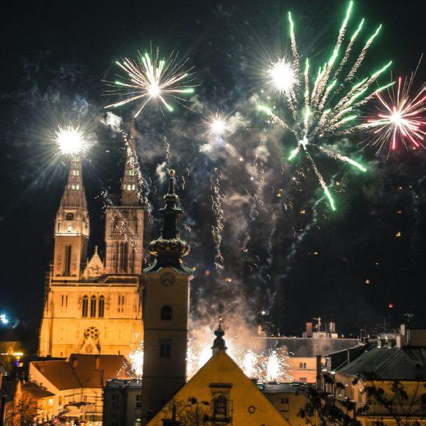 upper-town-fireworks-t-smoljanovi-592c080e72f1e.jpg