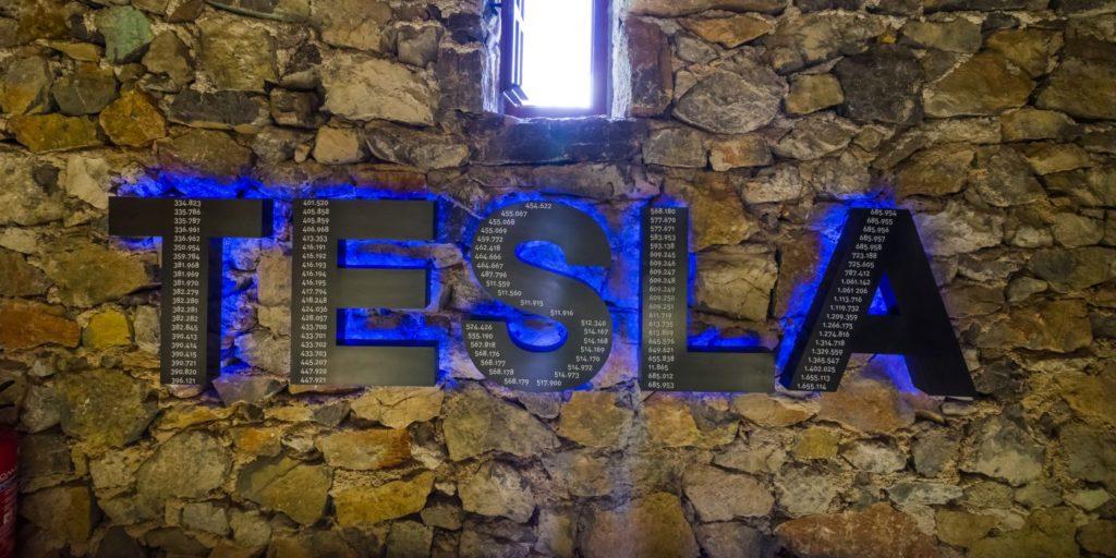 "Memorial Center ""Nikola Tesla"" – Peek into the life of a brilliant mind"