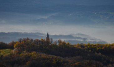 Žumberak, Croatia-photo-by-Borna-Petrovčić