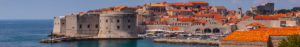 Photo by Zoran-Jelaca-for-croatia2go-header