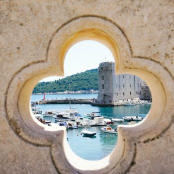 Dubrovnik, Croatia, (2)Photo by Inera Isovic on Unsplash
