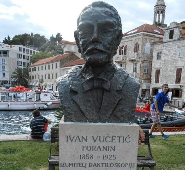 Ivan_Vucetic_Bust_in_HvarBy-Hhgygy-Own-work-CC-BY-SA-4.0-http-creativecommons.orglicensesby-sa4.0-via-Wikimedia-Commons-768x987