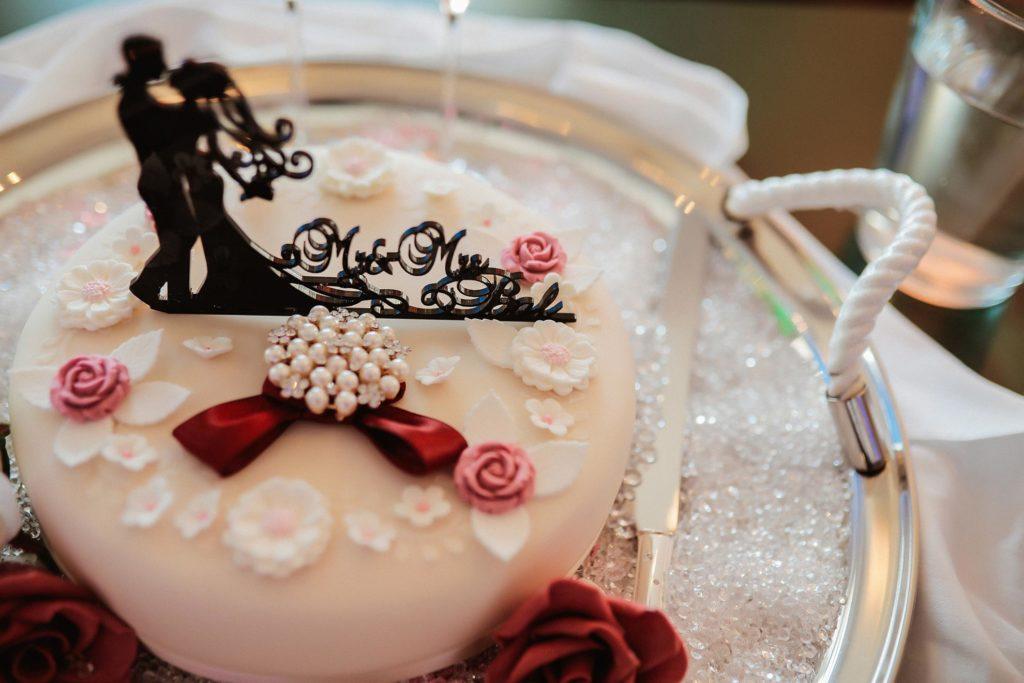 A Big Luxurious Croatian Wedding Croatia
