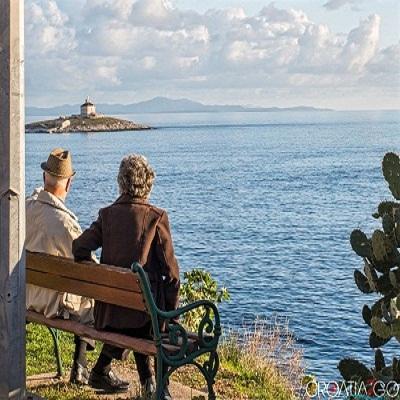 Retirement in Croatia