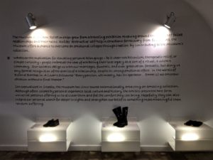 Zagreb-Museum-of-Broken-Relationships.jpg