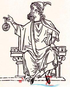 Herman of Carinthia