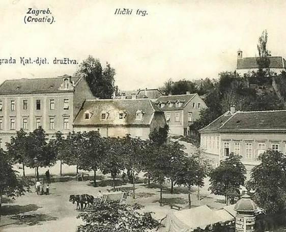 The Jewish Heritage in Croatia