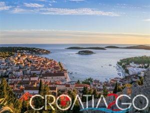 Croatia2go-NIna-Bogdan-Hvar