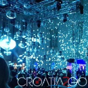 Zagreb Light Festival