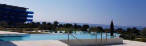 Hotel Iadera, Zadar, Croatia photo credit by Croatian Attractions