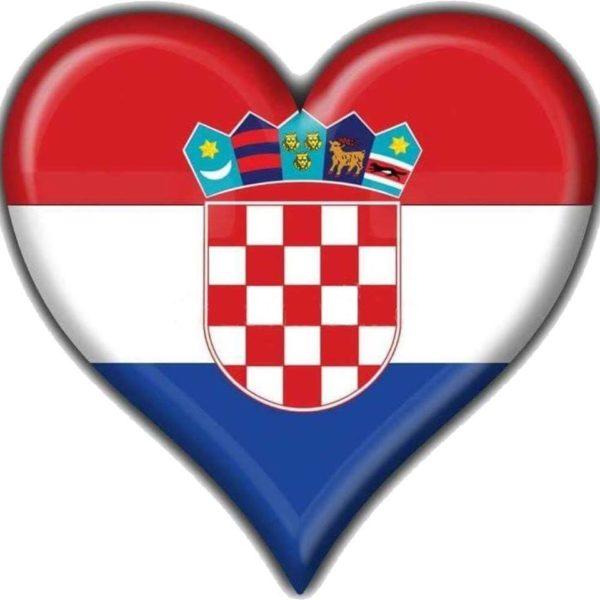 Croatia, croatia2go.com