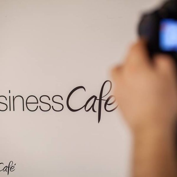 Business Caffe, photo by Business Caffe