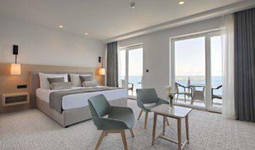 Hotel Neptun Importanne Resorts, Dubrovnik, Croatia photo credit by Importanne Resorts
