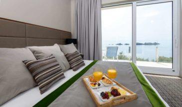 Hotel Ariston Importanne Resorts, Dubrovnik, Croatia photo credit by Importanne Resorts