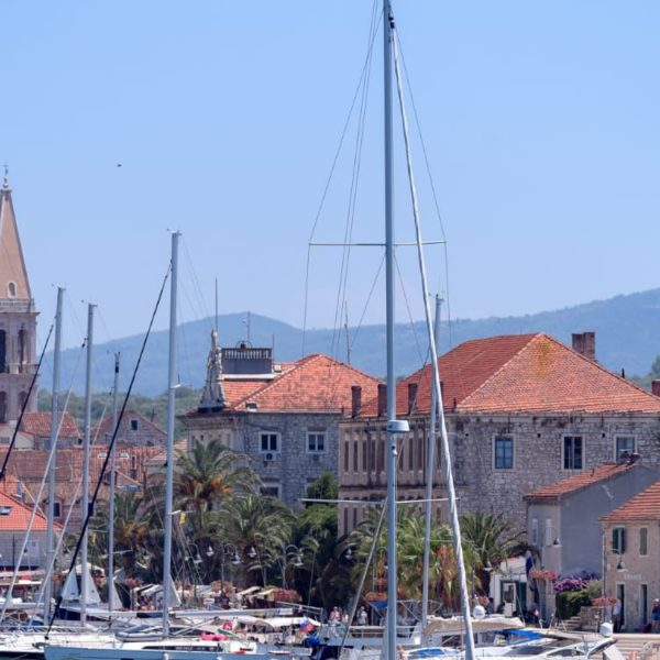 Stari Grad, header,photo credit by TB of Stari Grad