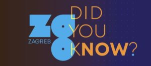 Zg - did you know - facts