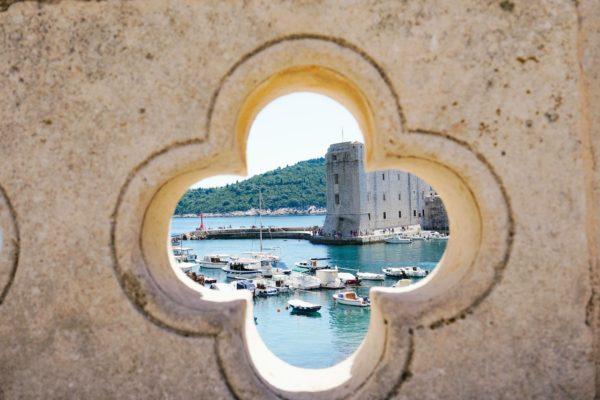 Dubrovnik, Croatia, (2)Photo by Inera Isovic on Unsplash