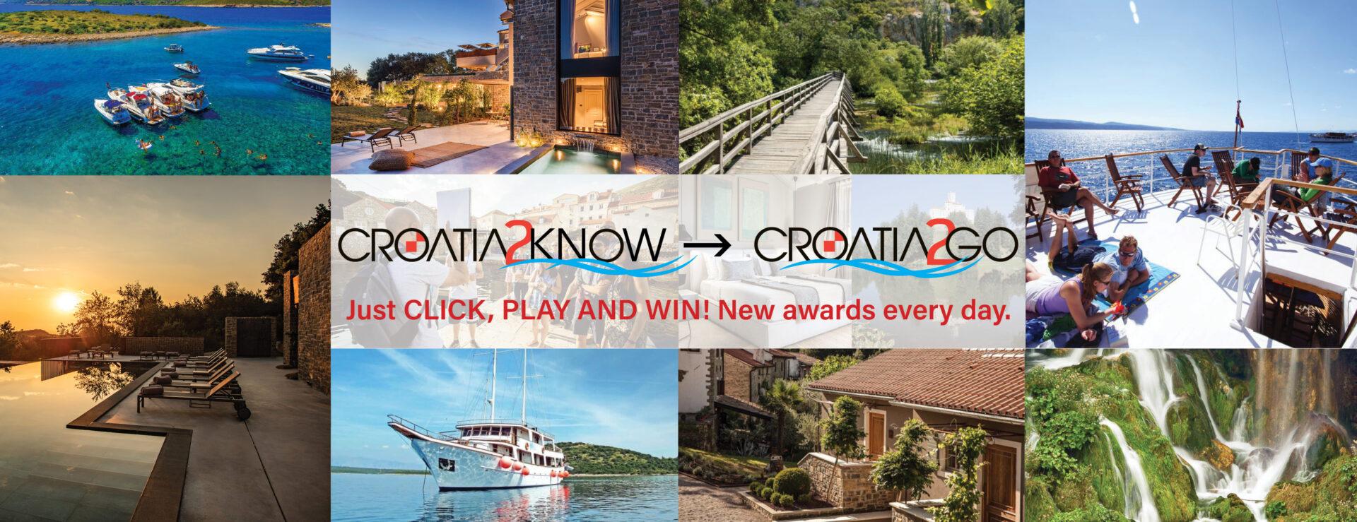 Header Croatia2go.com