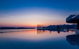Royal Blue hotel, Dubrovnik, Croatia, Photo-credit Importanne resorts